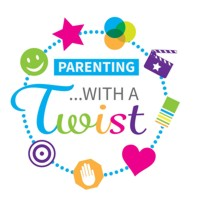 parenting-with-a-twist-small-podcast-logo