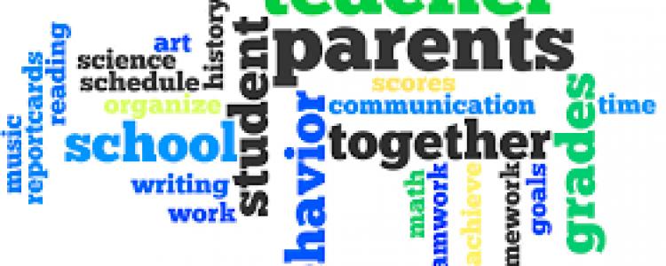 Parent Teacher Relationships (Radio Interview at The Beach 88.5FM)